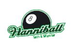 hanniball